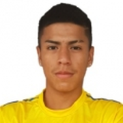 Andres Peñalba