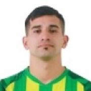 Leandro Maciel