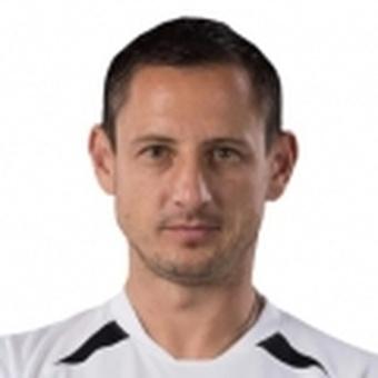 V. Gavrysh