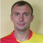 Igor Zagalsky