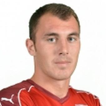A. Voicu
