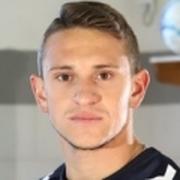 Tomás López