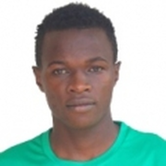 C. Nyakeya