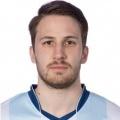 Stefan Zarkovic