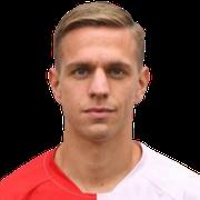 Nikola Cumic