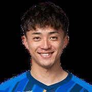 Jun Okano