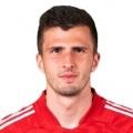 H. Catakovic