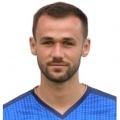 M. Galic