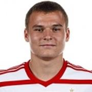 Vasilije Janjicic