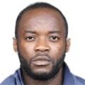 J. Kembo-Ekoko
