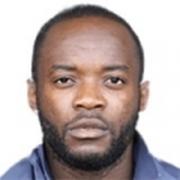 Jires Kembo-Ekoko