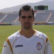 Gascón