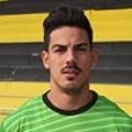 José Marçal