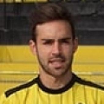 Vasco Cruz