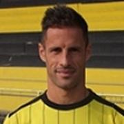 Ricardo André