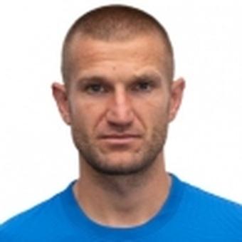 M. Zhelev