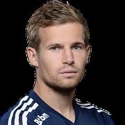 Kirill Pechenin