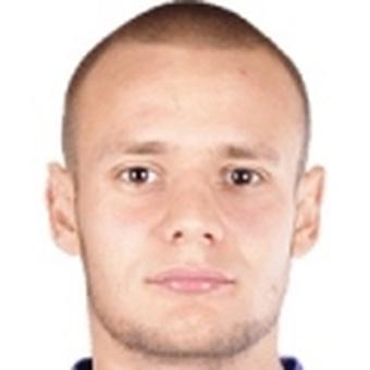 M. Leszczynski