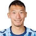 W. Sang-Hoon