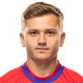 I. Oblyakov