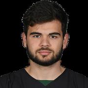 Aleks Matsukatov