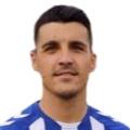 Ion Vázquez