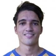 Enner Orellana