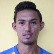 Cesar López