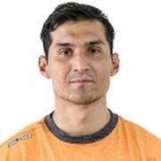 Óscar Torres