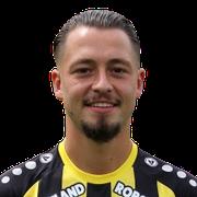 Joeri Poelmans