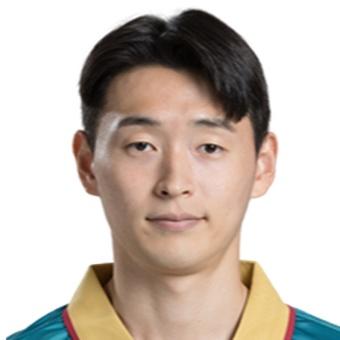 Young-Jae Seo