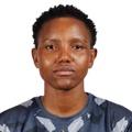 A. Dlamini