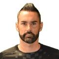 F. Ramos