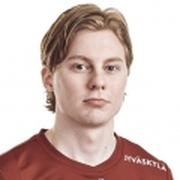 Tuomas Koppelomäki