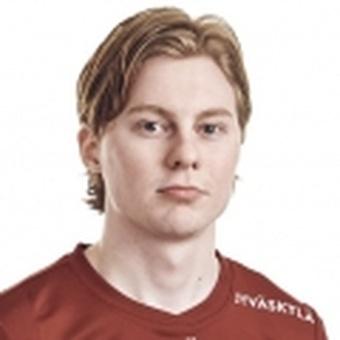 T. Koppelomäki
