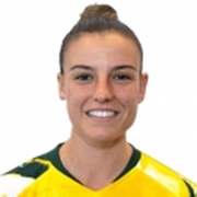 Chloe Logarzo