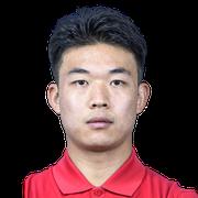 Dinghao Yan