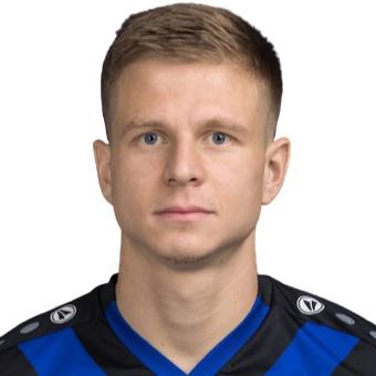 D. Samoilov
