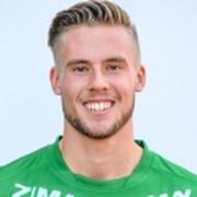 Stefan Bergmeister