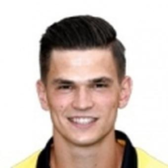 B. Meijers