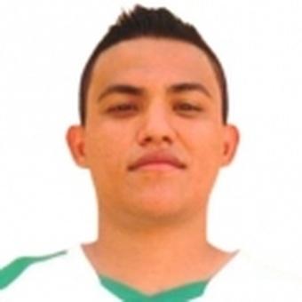 M. Machado