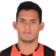Marlon Trejo