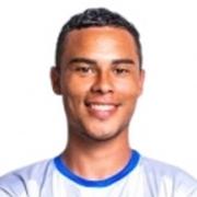 Youstin Salas