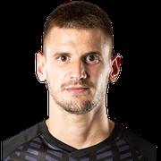 Marko Baresic