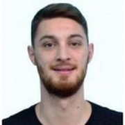 Marko Ivkic