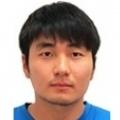 Jun-Woo Lee