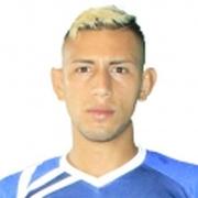 Ulises Rayo