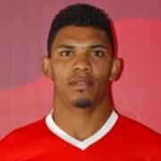 Adilson Bahia