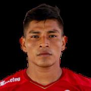 Fran Supayabe