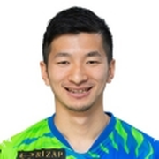 Ko Sawada